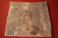 2044_Sparta_Museum