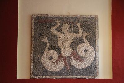 2057_Sparta_Museum
