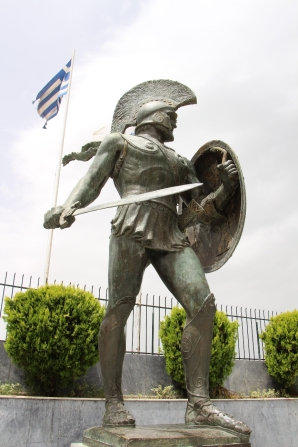 2082_Sparta