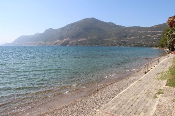 2227_Epidauros_Hotel.jpg