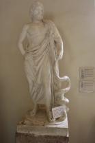 2334_Epidauros_Museum