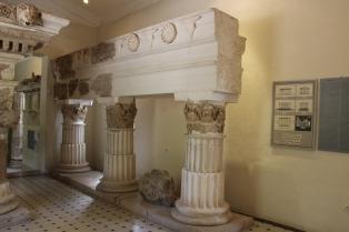 2336_Epidauros_Museum