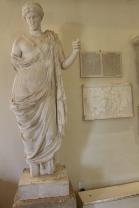 2337_Epidauros_Museum