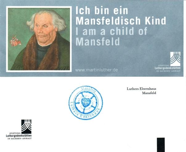 Luthers_Elternhaus_Mansfeld