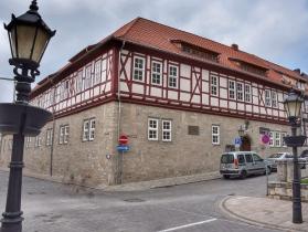 Wohnhaus_Thomas_Müntzer