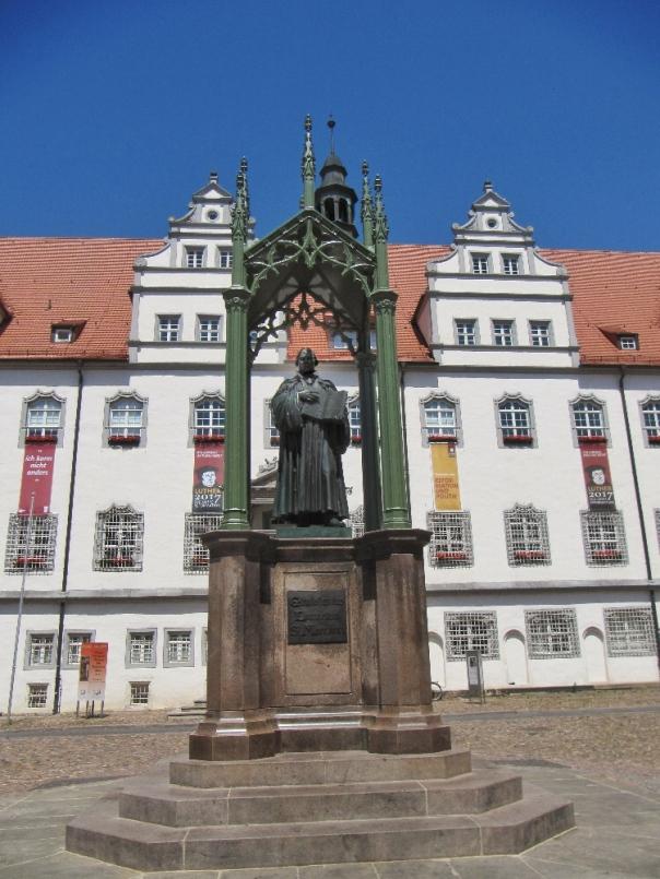 Luther_Denkmal_Wittenberg