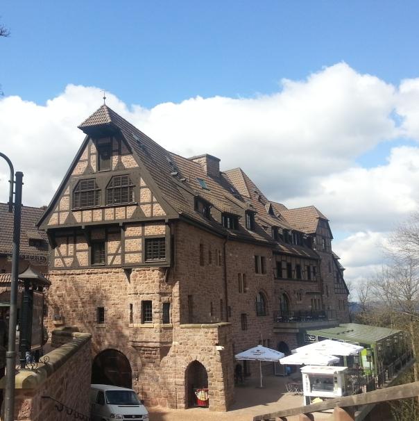 Romantik_Hotel_mit_Landgrafenstube_auf_der_Wartburg