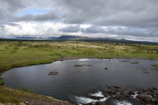AIDAluna_Island_Reykjavik_Nationalpark_Pingvellir
