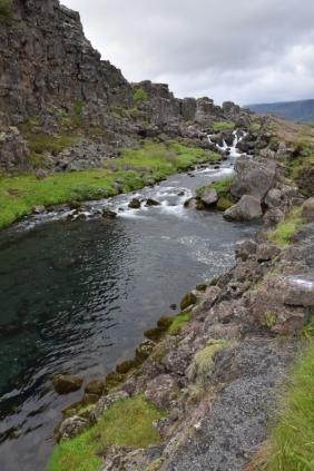 AIDAluna_Island_Reykjavik_Nationalpark_Pingvellir1