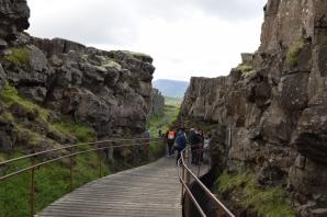 AIDAluna_Island_Reykjavik_Nationalpark_Pingvellir3