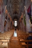 Schottland_Kirkwall_St_Magnus_Cathedral_DSC_3407