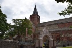 Schottland_Kirkwall_St_Magnus_Cathedral_DSC_3408