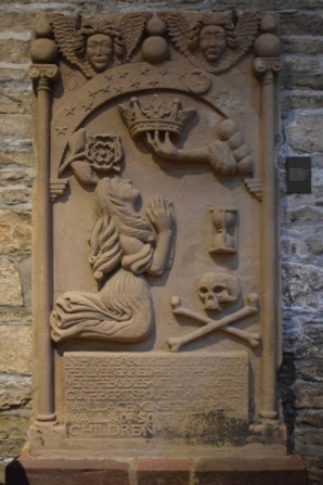 Schottland_Kirkwall_St_Magnus_Cathedral_DSC_3518_