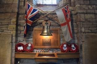 Schottland_Kirkwall_St_Magnus_Cathedral_DSC_3528_