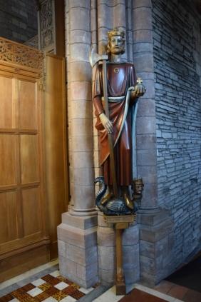 Schottland_Kirkwall_St_Magnus_Cathedral_DSC_3535