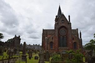 Schottland_Kirkwall_St_Magnus_Cathedral_DSC_3545