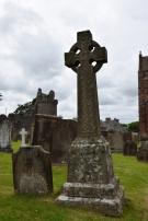 Schottland_Kirkwall_St_Magnus_Cathedral_DSC_3546