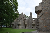 Schottland_Kirkwall_The_Earls_Palace_DSC_3548