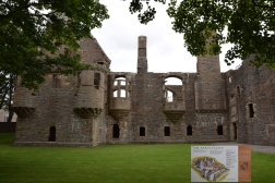 Schottland_Kirkwall_The_Earls_Palace_DSC_3552
