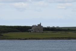 Schottland_Orkney_Balfour_Castle_DSC_3568_
