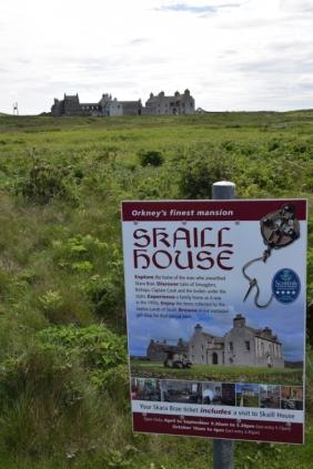 Schottland_Orkney_Skaill_House_DSC_3419