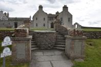 Schottland_Orkney_Skaill_House_DSC_3458