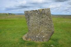 Schottland_Orkney_Standing_Stones_of_Stenness_DSC_3488