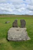 Schottland_Orkney_Standing_Stones_of_Stenness_DSC_3492