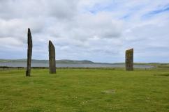 Schottland_Orkney_Standing_Stones_of_Stenness_DSC_3497