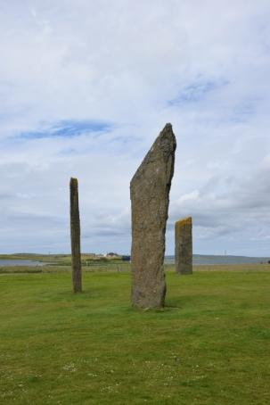Schottland_Orkney_Standing_Stones_of_Stenness_DSC_3500
