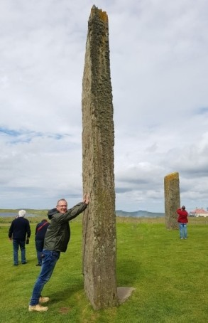 Schottland_Orkney_Standing_Stones_of_Stenness_IMG-20170627-WA0007
