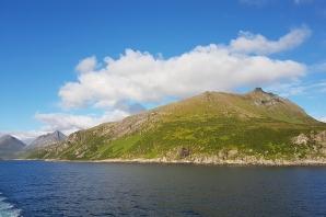 Abfahrt_von Tromsø