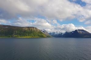 Abfahrt_von_Tromsø