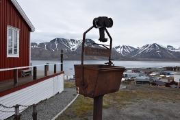 Bergbaumuseum_Longyearbyen__