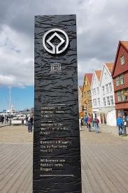 Bergen Bryggen1
