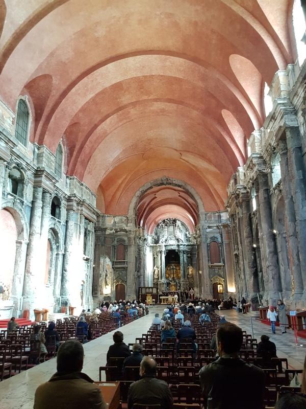 20171201_130009_Kirche_Igreja de São Domingos