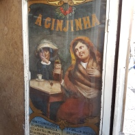 20171201_130434_Lissabon_Rossio_A Ginjinha