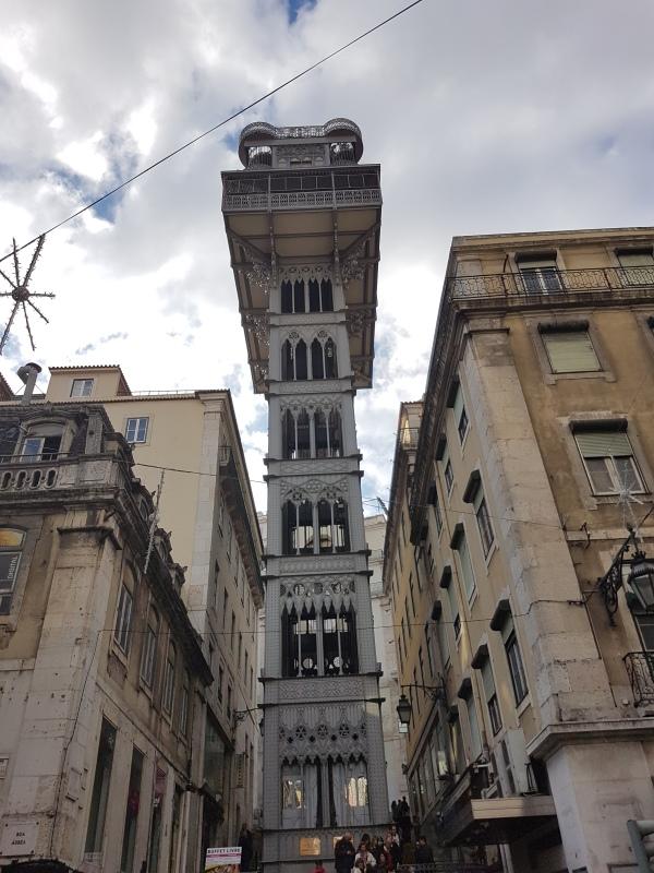 20171201_150603_Lissabon_Elevador de Santa Justa
