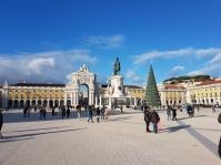 20171201_153544_Lissabon_Comércio Square