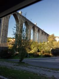 20171203_091546_Águas_Livres_Aqueduct
