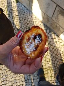 20171203_162548_Lissabon_Pastéis de Belém