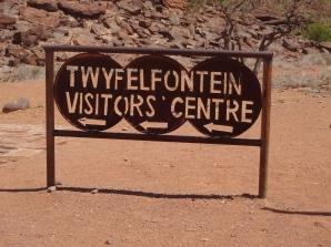 Eingang Twyfelfonten