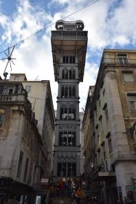 DSC_4020_Lissabon_Elevador de Santa Justa