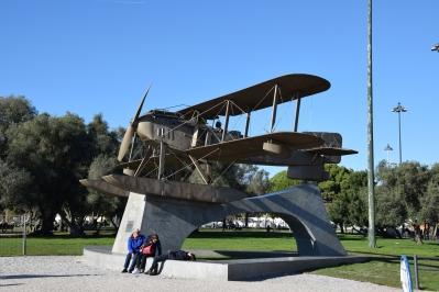 DSC_4029_Lissabon_Sacadura Cabral and Gago Coutinho Monument