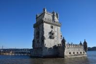 DSC_4037_Lissabon_Torre de Belém