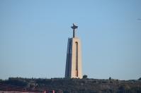 DSC_4052_Lissabon_Cristo Rei