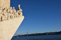 DSC_4076_Lissabon_Padrão dos Descobrimentos