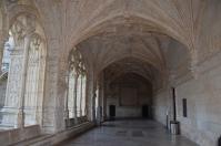DSC_4105_Hieronymuskloster