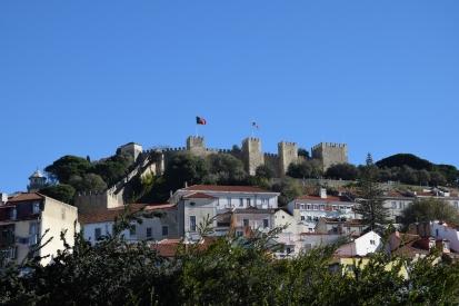 DSC_4148_Lissabon_Castelo de São Jorge