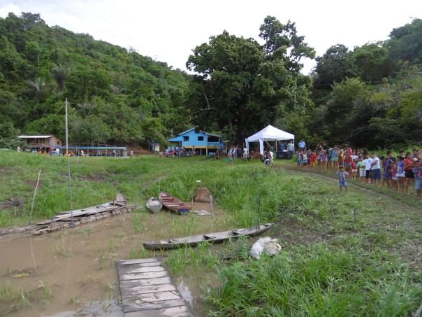 Boca de Valeria 2